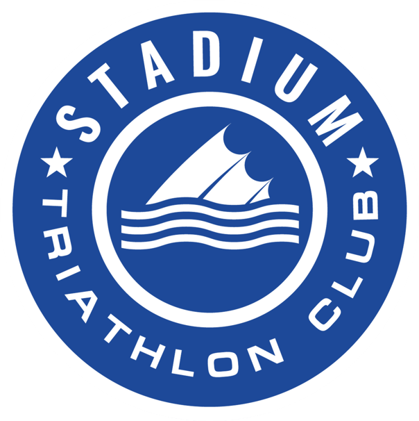 Stadium Triathlon Club